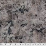 granite quoin stone, Antique Bitu Gray