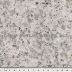 granite lintel, G655