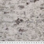 granite slabs, granite White Galaxy