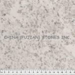 granite countertop, granite White Pearl