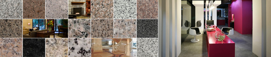 china stone, granite, granite countertops, granite tile, granite slabs