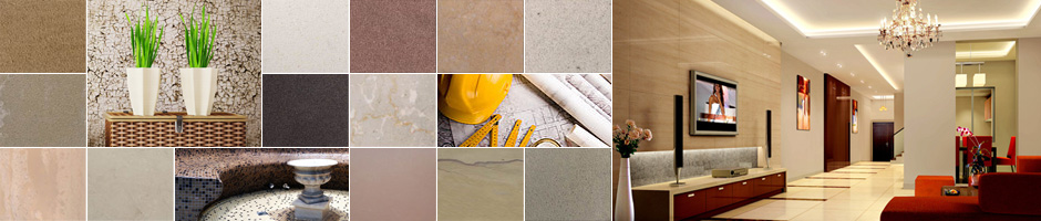 china stone, Sandstone, sandstone tile, sandstone suppliers