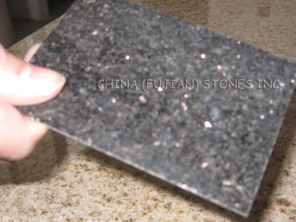 Thin Granite Stone : Thin tile slab granite marble